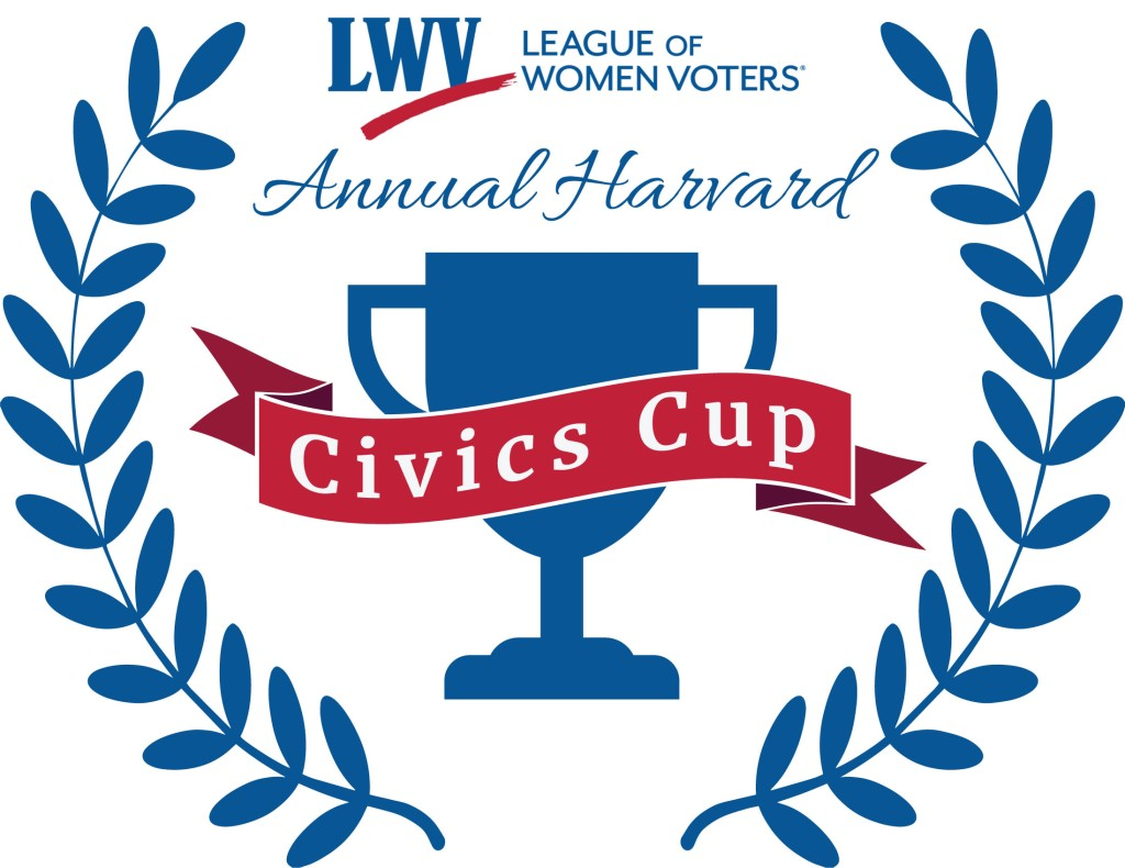 This image has an empty alt attribute; its file name is civics-cup-logo_blue.jpg
